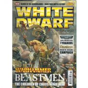 White Dwarf 362 February 2010